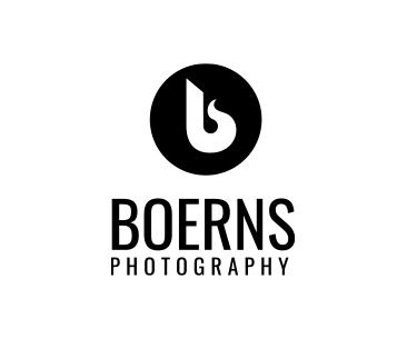 Boerns Netzwerk
