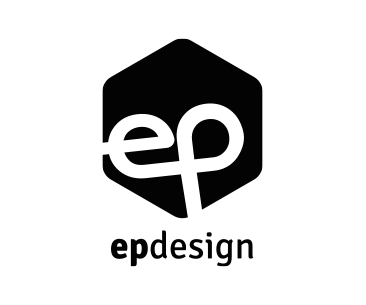 ep-design Netzwerk